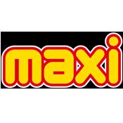 Maxi мъниста